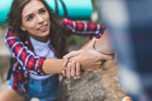 Employee Assistance Program EAP Common User Questions