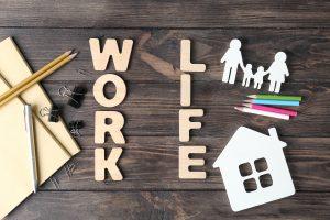 Employee-Awareness-Critical-to-Work-Life-Balance-Success