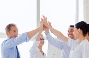 Key-to-Work-Life-Balance-Success