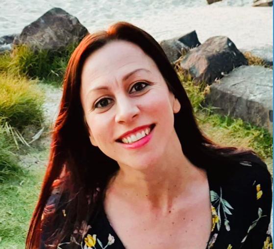 Mandy Brasser Work Life Balance Advocate