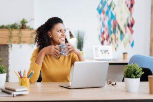 Request-Flexible-Working-Arrangements