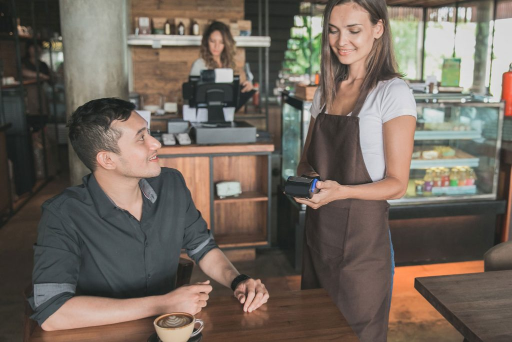The Pros & Cons of Casual Employment